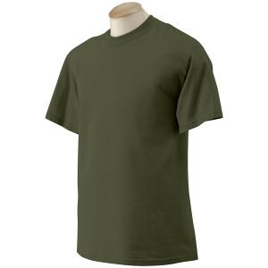 Koszulki T-shirt Koszule