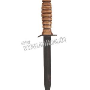 Noże Scyzoryki