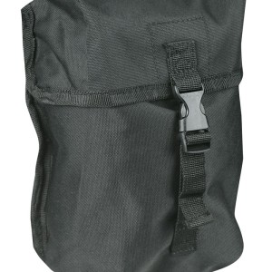 mil-tec-koppeltasche-multi-purpose-large_161807.001_1